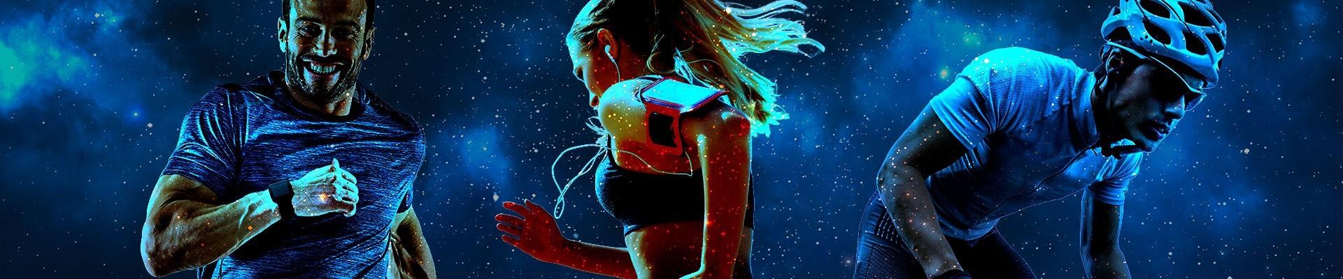 MX3 Extrême : nutrition sportive pour les sports d'endurance