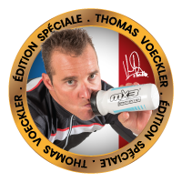 Thomas Voeckler label