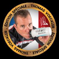 Thomas Voeckler label