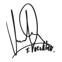 Signature Thomas Voeckler