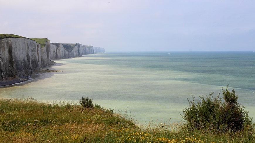 Top 10 des plus beaux spots pour randonner en France