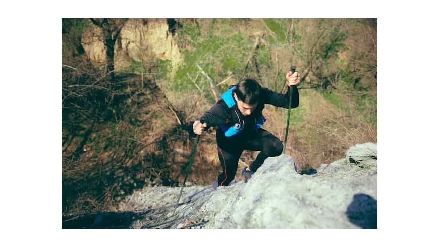 5 (bonnes) raisons de miser sur le trail pour progresser sur route