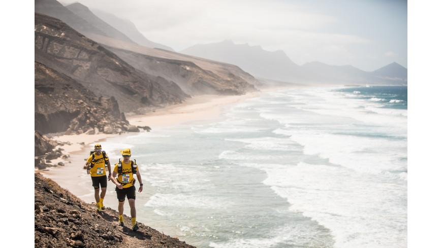 10 conseils pour réussir ta saison marathon