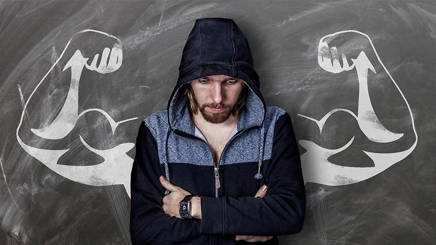 Débutants : découvrez les principes de base de la musculation
