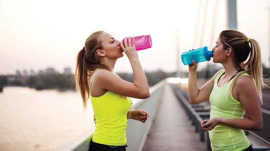 Préparer sa course : quelle nutrition sportive avant l'effort pour une meilleure performance ?