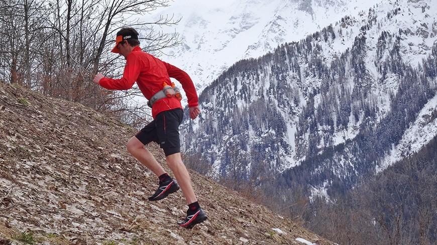 5 Conseils Trail Par Nathan Jovet