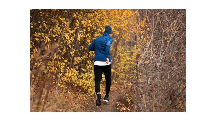 7 conseils d'experts pour se mettre au trail
