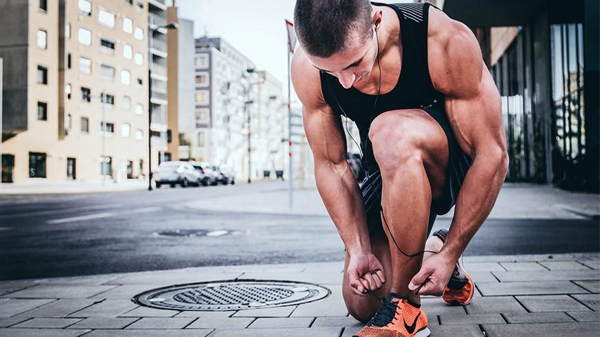 Les 8 erreurs à éviter en running