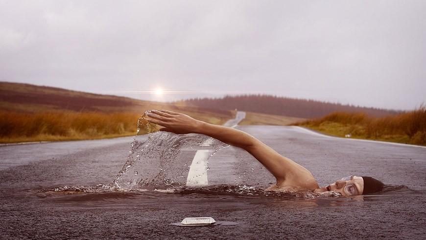 Comment réussir à coup sûr ton premier triathlon ?