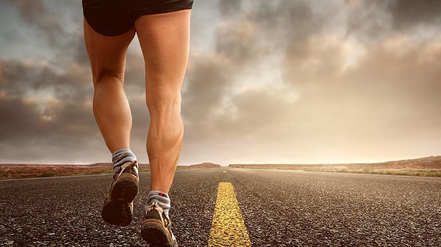 Les clés pour réussir ton premier marathon
