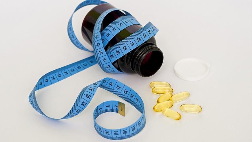 Brûleurs de graisse : comment ça marche ?
